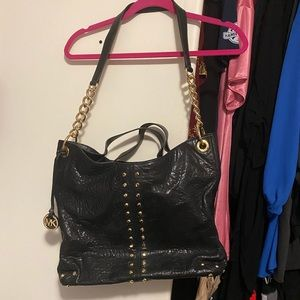 Michael Kors Uptown Astor Bag - New with Tags